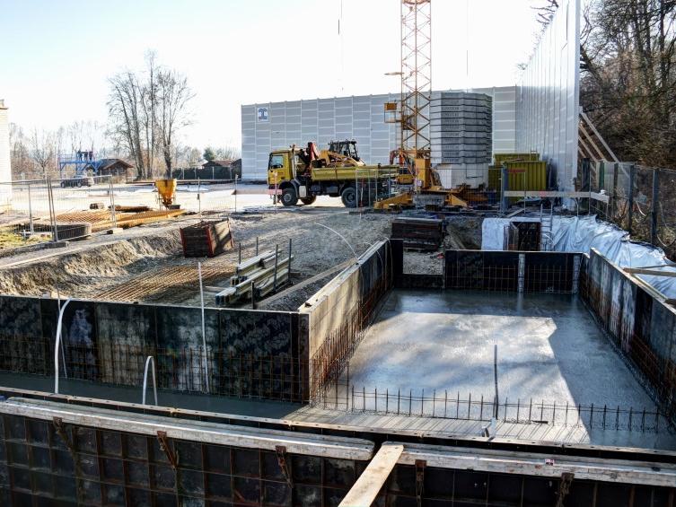 18. Januar 2012