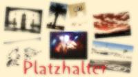Platzhalter für Fotos