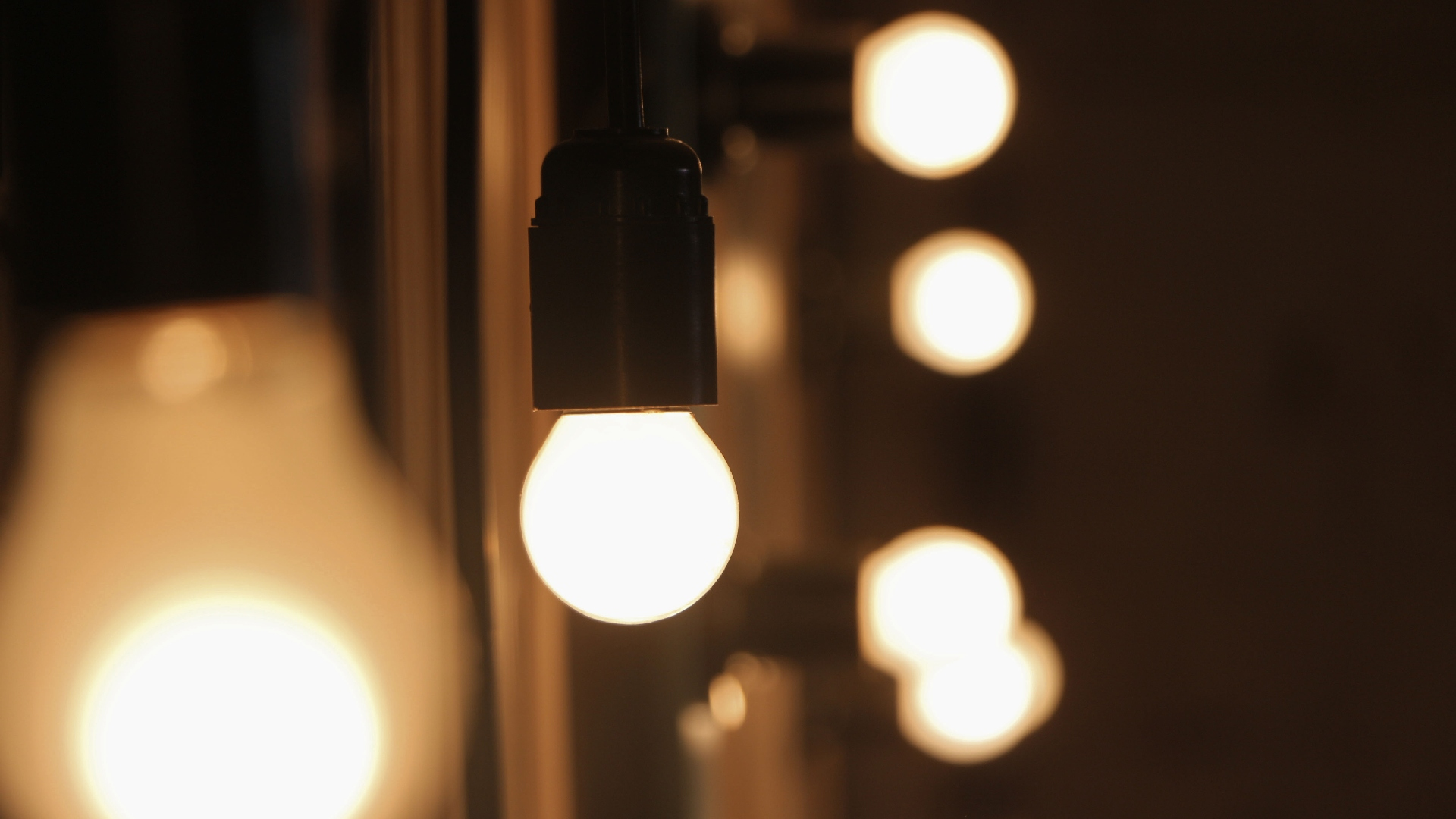 Unternehmensbereich Strom